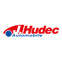 hudec-automobile.png