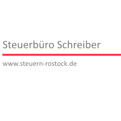 steuern-rostock.png