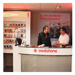 vodafone-rostock.png
