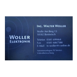 walter-woller.png