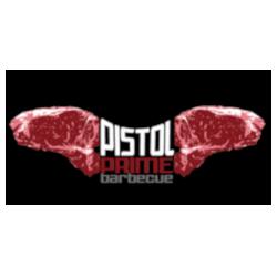 pistol-prime-bbq