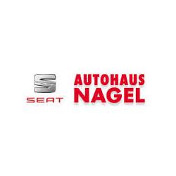 Seat Autohaus Frank Nagel