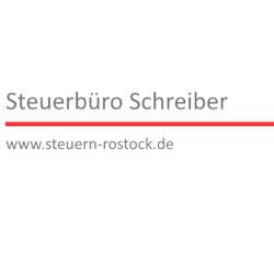 Steuerbüro Schreiber