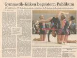 Ostseezeitung 12.05.2014