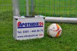Apotheke24 - Sanikoffer